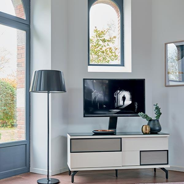 MEUBLE TV URBAN