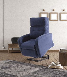 FAUTEUIL RELAX RELEVEUR PEDRO